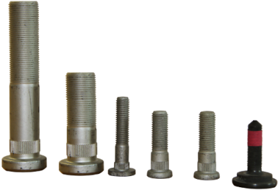 REVIFA Cut out Bolts Standing 768x524